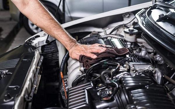 7 نکته مهم هنگام خرید لوازم یدکی اصلی خودروهای خارجی!
