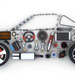 7 نکته هم هنگام خرید لوازم یدکی اصلی خودروهای خارجی