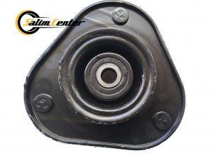 توپی سر کمک چرخ جلو آریو S300 z300